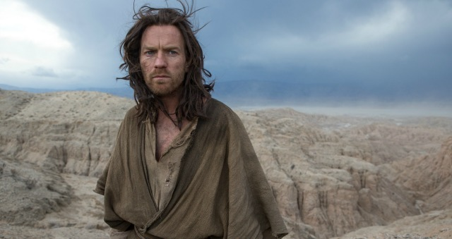Sundance 2015 Review – Last Days In The Desert (2015)