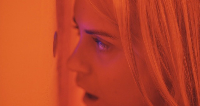 Sundance 2015 Review – The Overnight (2015)