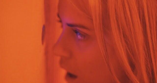 Sundance 2015 Review – The Overnight (2015)