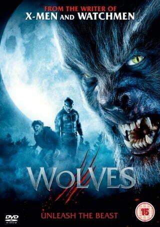 WOLVES_DVD_2D