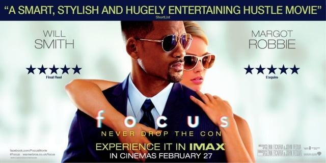 focus_IMAX-Poster