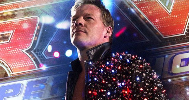 Win The Road Is Jericho On Blu-ray
