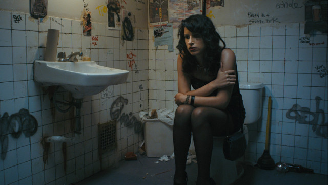 Interview – Desiree Akhavan talks about Appropriate Behaviour, Girls and more