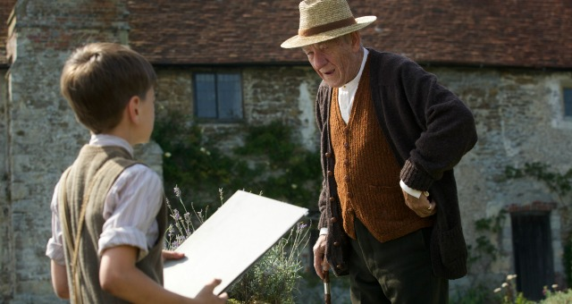 Mr-Holmes-Ian-McKellan
