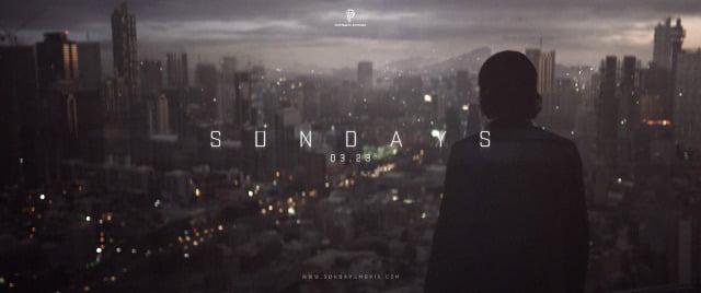 Sundays-Short-Film