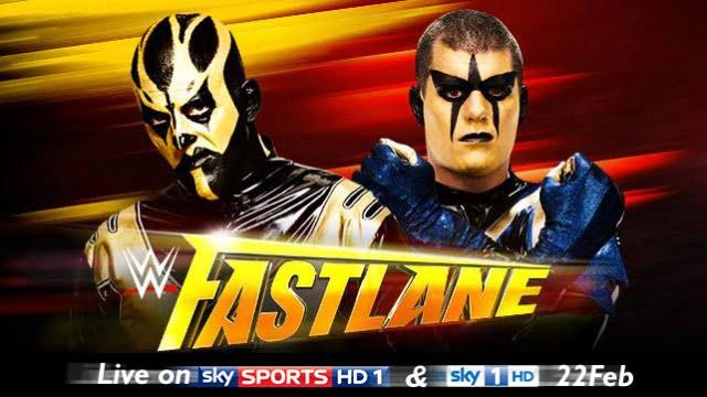 WWEFastlane-GoldustVStardust