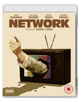 network-Arrow-Academy-BD