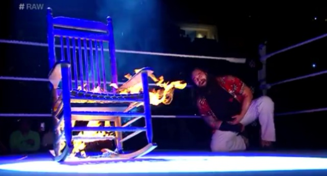 raw-09-03-15-Bray-Wyatt