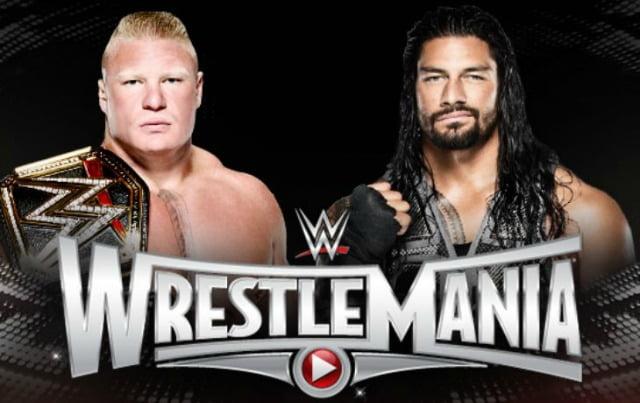 wwe-wrestlemania-31-lesnar-reigns