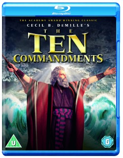 10-commandments-BD