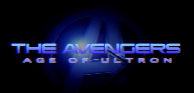 What if Avengers: Age of Ultron was released in 1995?