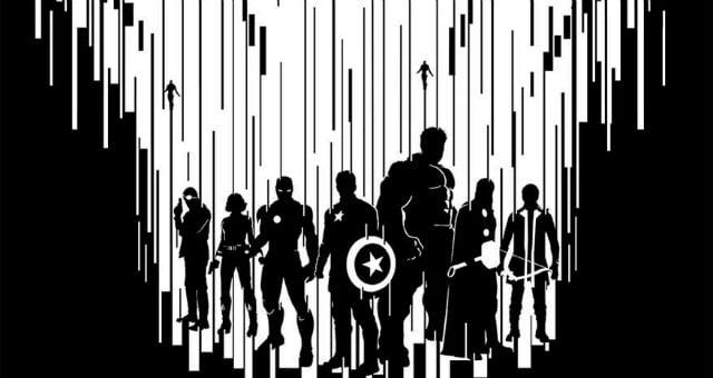 Avengers: Age Of Ultron Breaks IMAX Box Office Records Internationally
