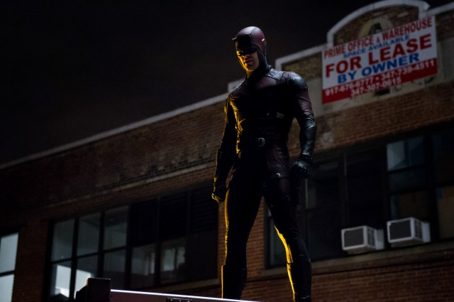 daredevil-red-suit-2