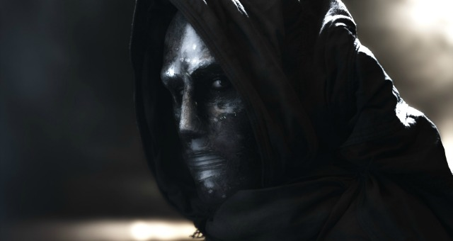 Feast on these featurettes for Fantastic Four