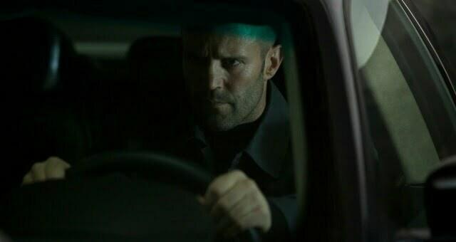 fast&furious7-Jason Statham