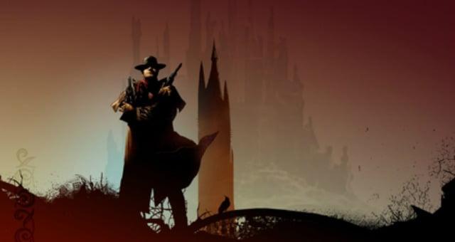 guns-stephen-king-dark-tower