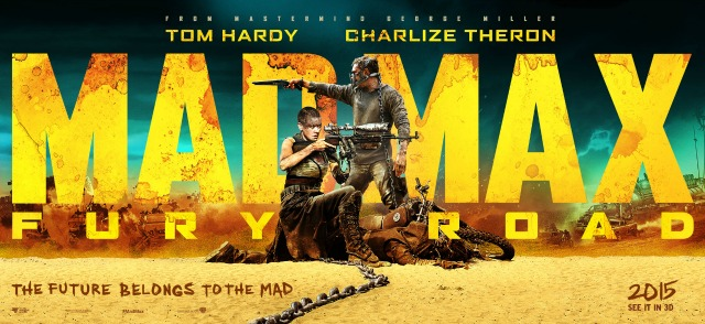 mad-max-fury-road -sand