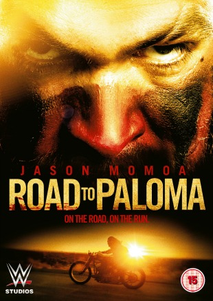 road-to-paloma-DVD
