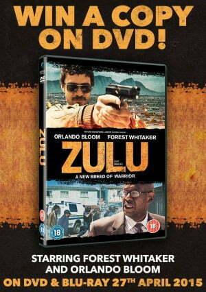 zulu-EAC