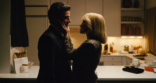 Blu-Ray Review – A Most Violent Year (2015)