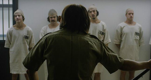 EIFF 2015 Review – The Stanford Prison Experiment