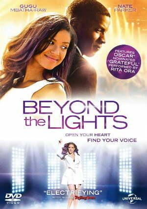 beyond-the-lights-DVD