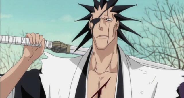 Win Anime  Bleach Series 15 Part 2 On DVD