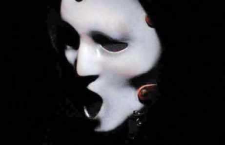 ghostface-620x400