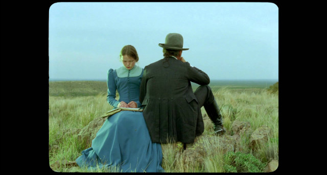 DVD Review – Jauja (2014)