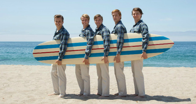 EIFF 2015 Review – Love & Mercy (2015)