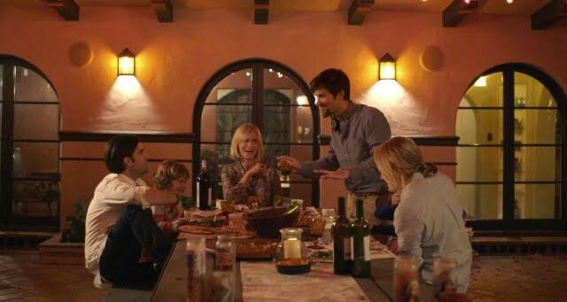 the-overnight-dinner