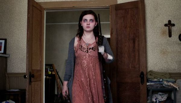Six films you must not miss at Film4 Frightfest 2015