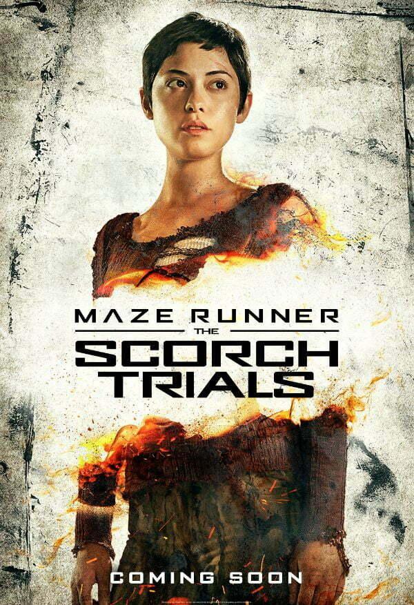 maze-runner_ScorchTrials_Brenda