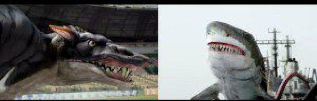 sharktopus-vs-whalewolf
