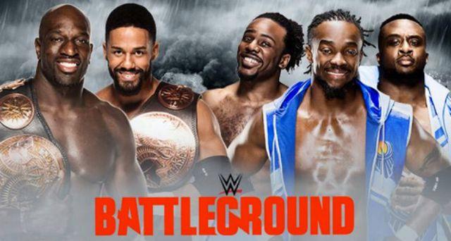 tag-teams-battleground-wwe