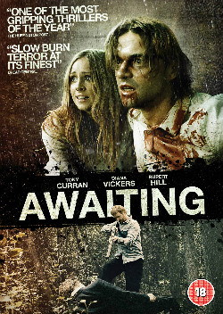 Awaiting_DVD