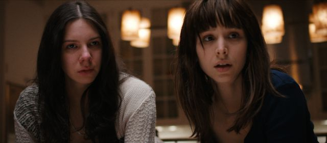 Film4 Frightfest 2015 – Win Body On DVD