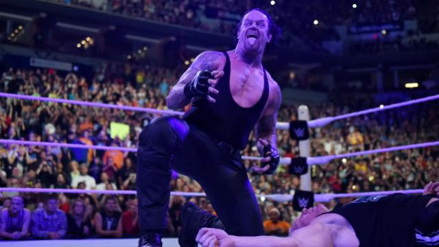 RAW_Undertaker-Lesnar