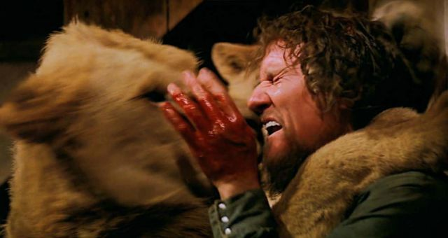 EIFF2015 Review – Roar (1981)