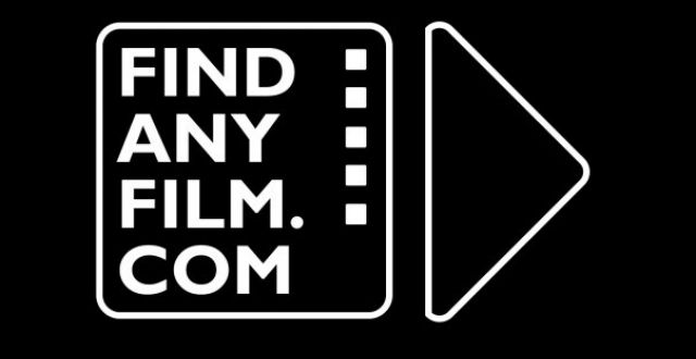 Industry Trust Relaunch FindanyFilm.com