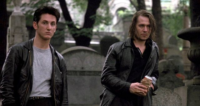 Blu-Ray Review – State of Grace (1990)