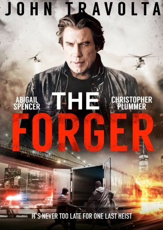 THE_FORGER_DVD