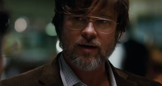 Invest Your Time In The Big Short First Trailer