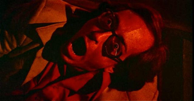Blu-Ray Review – Eaten Alive (1977)