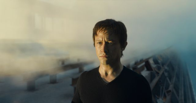 The Walk Featurettes Bring 'The Dreamer' Out Of You