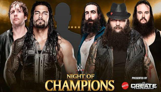 wyatt-family-reigns-night-of-champions