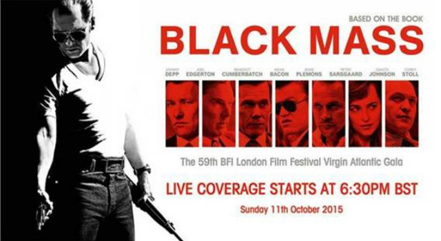Black-mASS-UK
