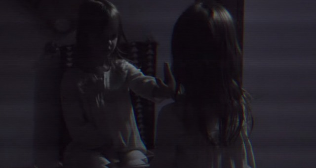 Every Secret Revealed In Paranormal Activity: Ghost Dimension Trailer