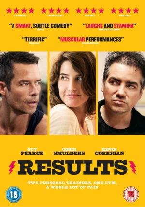 Results_DVD