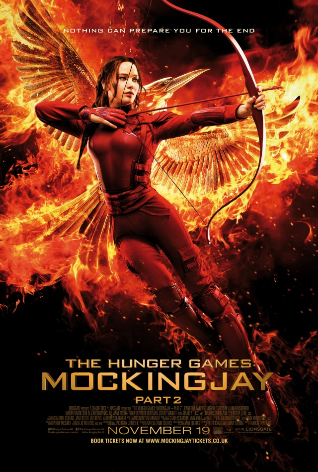 The-Hunger-Games-Mockingjay-Part2-Poster